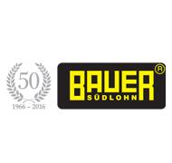 Bauer Südlohn