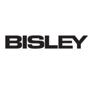 Bisley GmbH