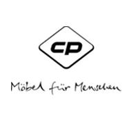 C+P Möbelsysteme GmbH & Co. KG
