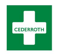 Cederroth - First Aid