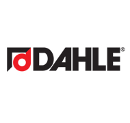 Novus Dahle GmbH & Co. KG