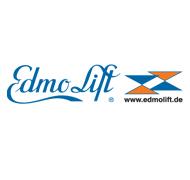 EdmoLift Hebetechnik GmbH