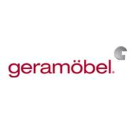 Geramöbel GmbH
