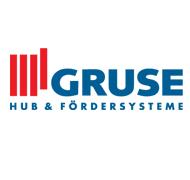 Gruse Maschinenbau GmbH & Co. KG