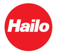 Hailo-Werk - Rudolf Loh GmbH & Co. KG
