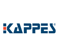 KAPPES Systeme GmbH