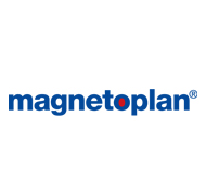 magnetoplan - HOLTZ OFFICE SUPPORT GmbH