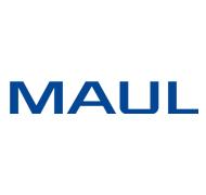Jakob Maul GmbH