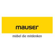 Mauser Einrichtungssysteme GmbH & Co. KG