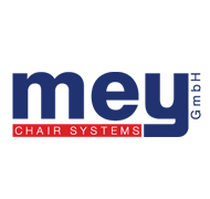 Mey CHAIR SYSTEMS GmbH