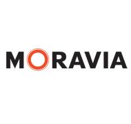 MORAVIA GmbH