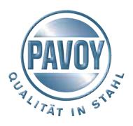 PAVOY GmbH