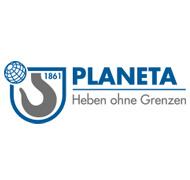 PLANETA Hebetechnik GmbH