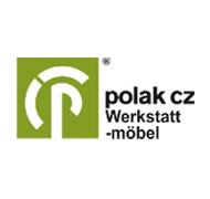 POLAK CZ s.r.o