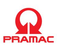 PRAMAC - PR INDUSTRIAL Srl