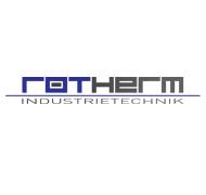 Rotherm Industrietechnik GmbH
