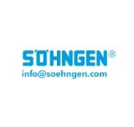 W.Söhngen GmbH