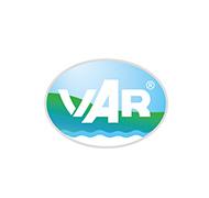 VAR GmbH