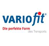 VARIOfit - CORDES GmbH & Co.KG