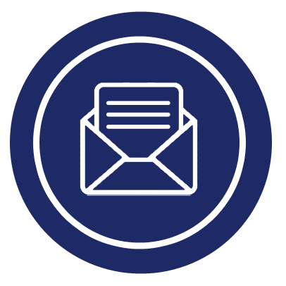 Zur Newsletteranmeldung